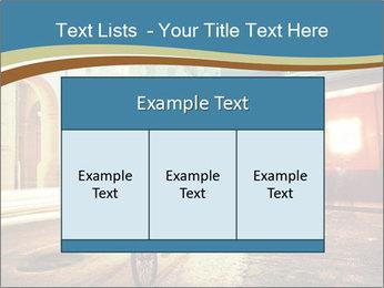 0000079321 PowerPoint Templates - Slide 59