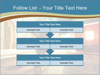 0000079321 PowerPoint Templates - Slide 60