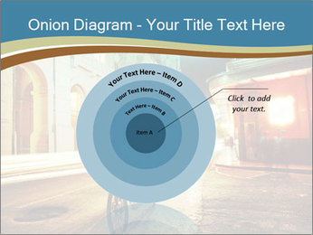 0000079321 PowerPoint Templates - Slide 61