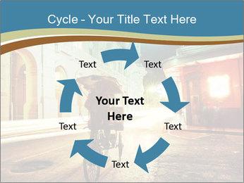0000079321 PowerPoint Templates - Slide 62