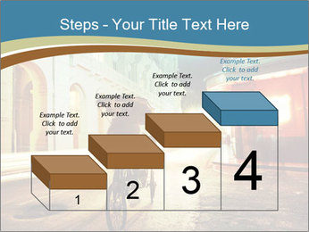 0000079321 PowerPoint Templates - Slide 64