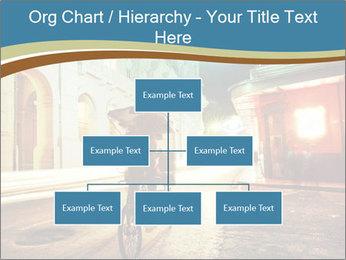 0000079321 PowerPoint Template - Slide 66