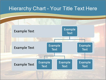 0000079321 PowerPoint Templates - Slide 67