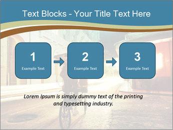 0000079321 PowerPoint Templates - Slide 71