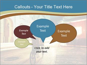0000079321 PowerPoint Templates - Slide 73