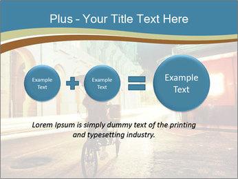 0000079321 PowerPoint Templates - Slide 75