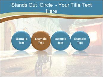 0000079321 PowerPoint Templates - Slide 76