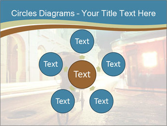 0000079321 PowerPoint Templates - Slide 78