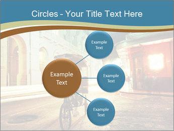 0000079321 PowerPoint Templates - Slide 79