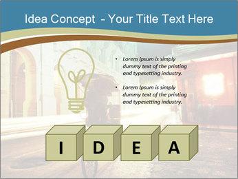 0000079321 PowerPoint Template - Slide 80