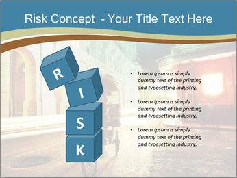 0000079321 PowerPoint Template - Slide 81