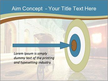 0000079321 PowerPoint Template - Slide 83