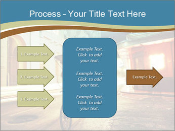 0000079321 PowerPoint Templates - Slide 85