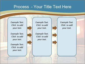 0000079321 PowerPoint Templates - Slide 86