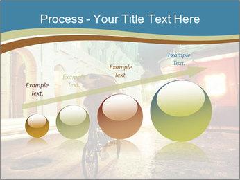 0000079321 PowerPoint Templates - Slide 87