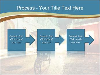 0000079321 PowerPoint Templates - Slide 88