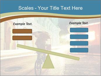 0000079321 PowerPoint Template - Slide 89