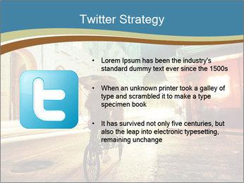 0000079321 PowerPoint Templates - Slide 9