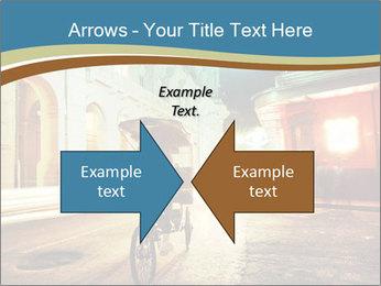 0000079321 PowerPoint Template - Slide 90