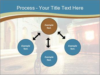 0000079321 PowerPoint Templates - Slide 91
