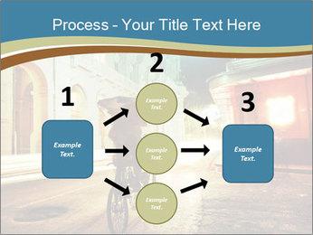 0000079321 PowerPoint Templates - Slide 92