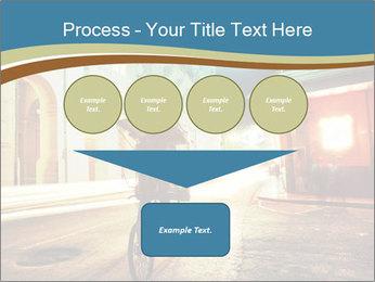 0000079321 PowerPoint Templates - Slide 93