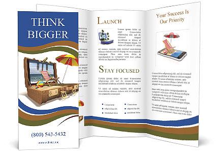 0000079322 Brochure Templates
