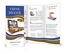 0000079322 Brochure Template