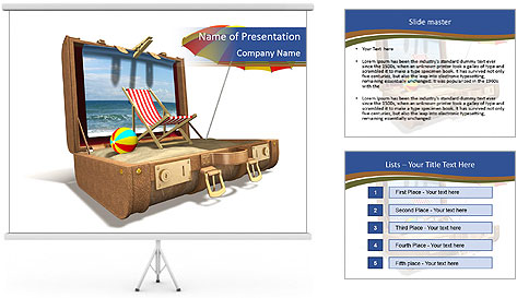 0000079322 PowerPoint Template