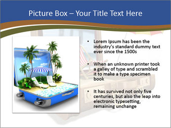 0000079322 PowerPoint Template - Slide 13