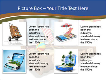 0000079322 PowerPoint Template - Slide 14