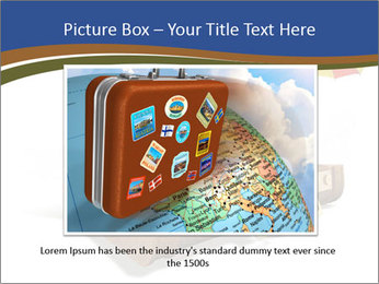 0000079322 PowerPoint Template - Slide 15