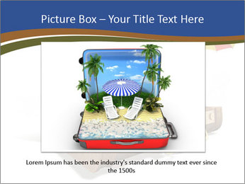 0000079322 PowerPoint Template - Slide 16