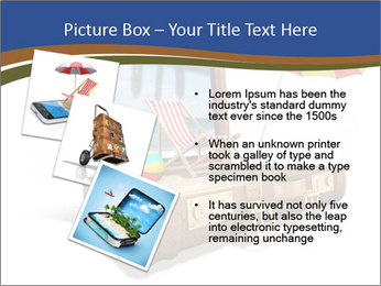 0000079322 PowerPoint Template - Slide 17
