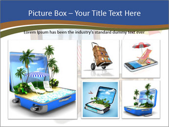 0000079322 PowerPoint Template - Slide 19
