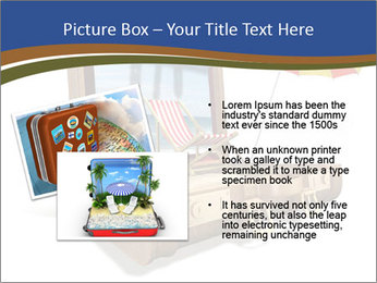 0000079322 PowerPoint Template - Slide 20