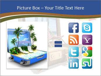 0000079322 PowerPoint Template - Slide 21