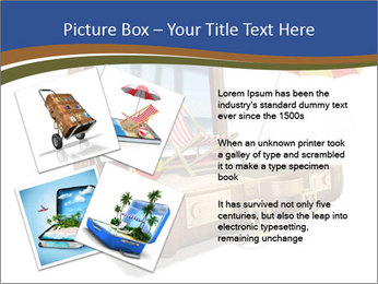 0000079322 PowerPoint Template - Slide 23