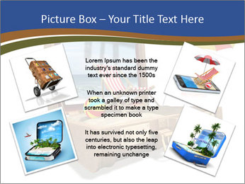 0000079322 PowerPoint Template - Slide 24