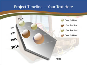 0000079322 PowerPoint Template - Slide 26