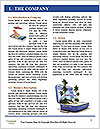 0000079322 Word Templates - Page 3