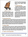 0000079322 Word Template - Page 4