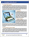 0000079322 Word Templates - Page 8