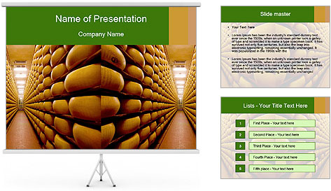 0000079323 PowerPoint Template