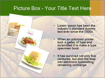 0000079323 PowerPoint Templates - Slide 17