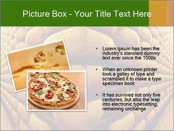 0000079323 PowerPoint Templates - Slide 20
