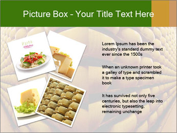 0000079323 PowerPoint Templates - Slide 23