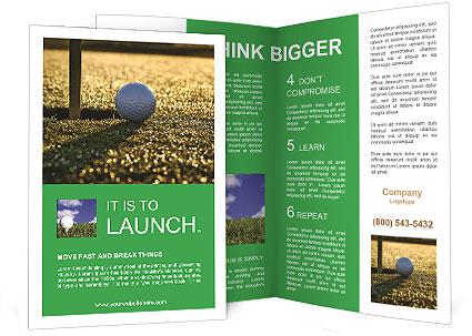 0000079324 Brochure Template