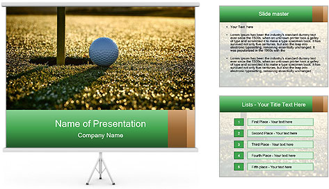 0000079324 PowerPoint Template