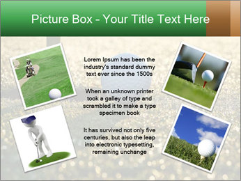0000079324 PowerPoint Templates - Slide 24